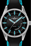 Jacques Lemans 1-1637-C